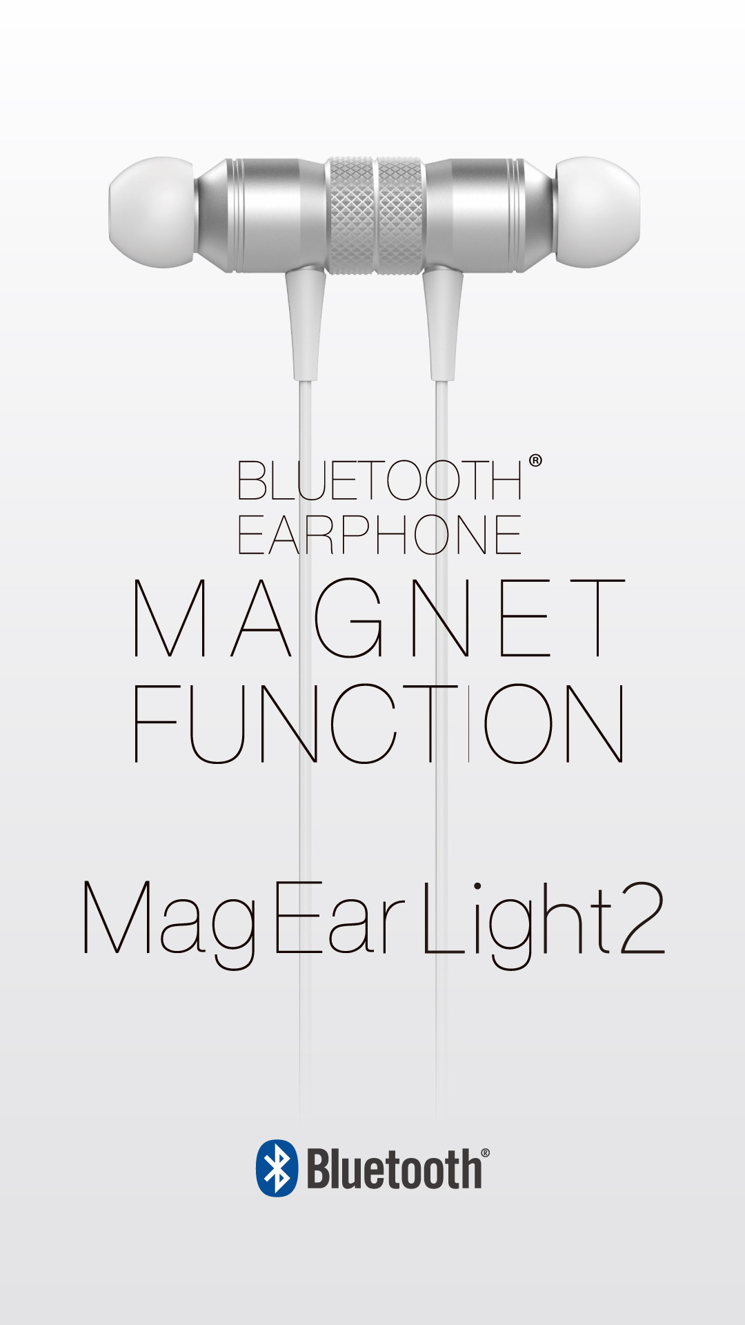 Mag Ear Light2